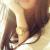 Profile picture of Umaima