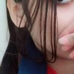 Profile picture of Zara