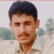 Profile picture of Hafeez ktk