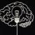 Group logo of Mind Mind